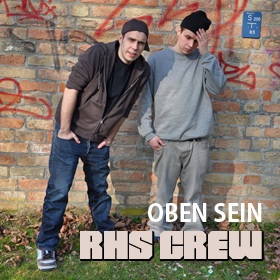 Oben Sein Free Download