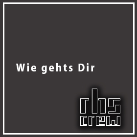 Wie gehts Dir Free Download