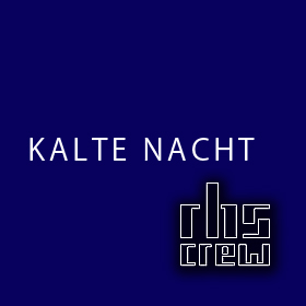 Kalte Nacht Free Download