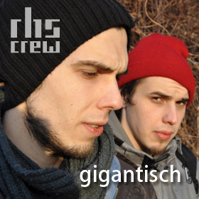 gigantisch Free Download