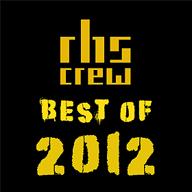 best of 2012 Free Download